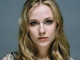Evan Rachel Wood Wallpaper Android