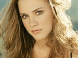 Evan Rachel Wood Wallpaper Ipad