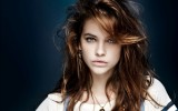 Free Barbara Palvin 2013 HD Wallpapers