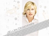 Free Download Ellen DeGeneres Wallpaper