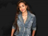 Free Download Jiah Khan Wallpaper