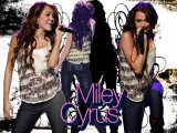 Free Download Miley Cyrus Wallpaper