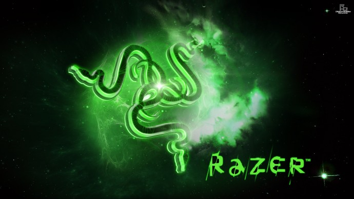 Free Download Razer Wallpapers