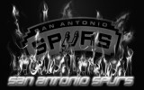 Free Download Spurs Wallpaper