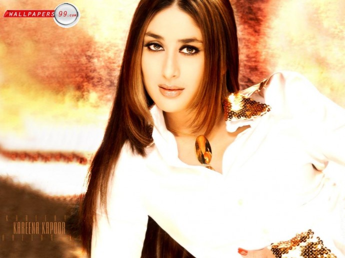 Free Kareena Kapoor Wallpapers