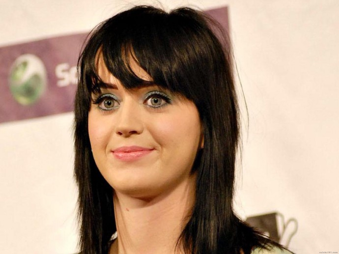 Free Katy Perry Wallpaper HD 2013