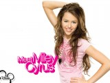 Free Miley Cyrus HD Wallpapers