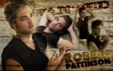 Free Robert Pattinson Wallpapers