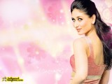 Free Wallpapers Kareena Kapoor