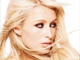 Hairstyle Paris Hilton Wallpaper
