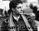 Henry Cavill Wallpaper HD