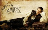 Henry Cavill Wallpaper Widescreen