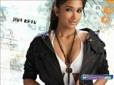 Jiah Khan Desktop Wallpapers