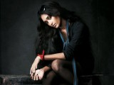 Jiah Khan HD Wallpapers