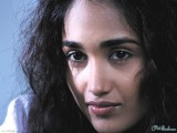 Jiah Khan Wallpapers Download