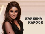 Kareena Kapoor 1024x768 Wallpaper