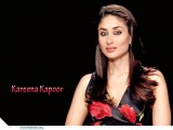 Kareena Kapoor Beauty Wallpaper