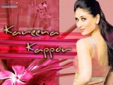Kareena Kapoor Sexy Wallpaper