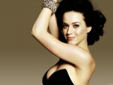 Katy Perry Wallpaper HD 2013