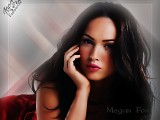 Megan Fox Wallpaper For Android
