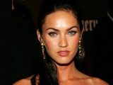 Megan Fox Wallpaper For Desktop