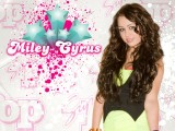 Miley Cyrus Full HD Wallpapers