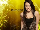Miley Cyrus Wallpaper Android