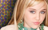 Miley Cyrus Wallpaper Windows 7