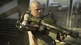 Movie Elysium Wallpaper HD