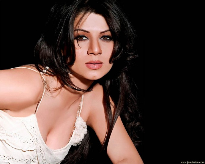 New Kainaat Arora Full HD Wallpaper