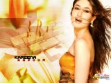 New Kareena Kapoor Wallpaper