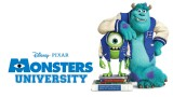 New Monsters University Wallpaper HD