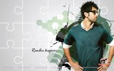 New Ranbir Kapoor Full HD Wallpaper