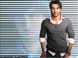 New Ranbir Kapoor Wallpapers