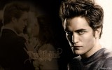 New Rob Pattinson Wallpaper