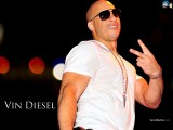 New Vin Diesel HD Wallpapers