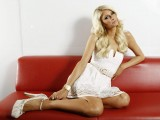 Paris Hilton High quality wallpaper