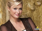 Paris Hilton Wallpaper Phone