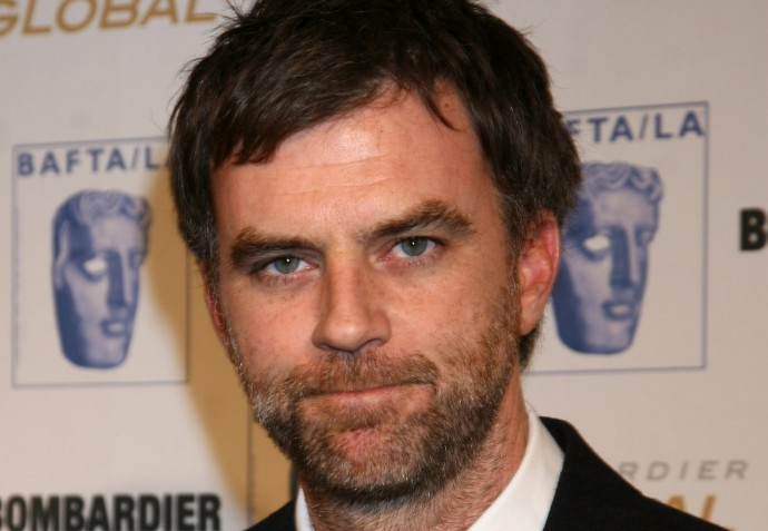 Paul Thomas Anderson Wallpaper