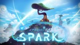 Project Spark Game Wallpaper HD