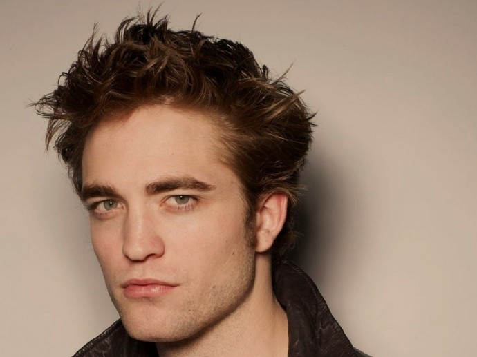 RPattz wallpaper Robert Pattinson