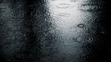 Rain Wallpaper Android