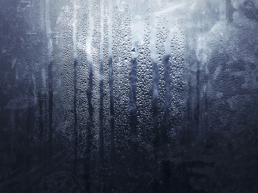 Rain Wallpaper Mobile
