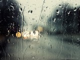Rain Wallpapers For Desktop