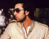 Ranbir Kapoor Background Wallpaper