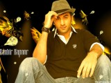 Ranbir Kapoor Wallpaper For Android