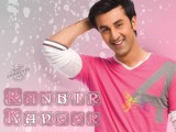 Ranbir Kapoor Wallpaper For Phone
