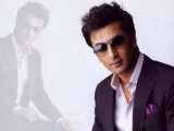Ranbir Kapoor Wallpapers 2013