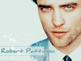 Robert Pattinson 1280x960 Wallpaper