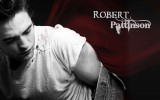 Robert Pattinson Cool HD Wallpapers